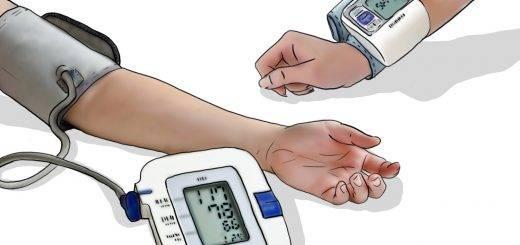 Как правильно выбрать аппарат для измерения давления