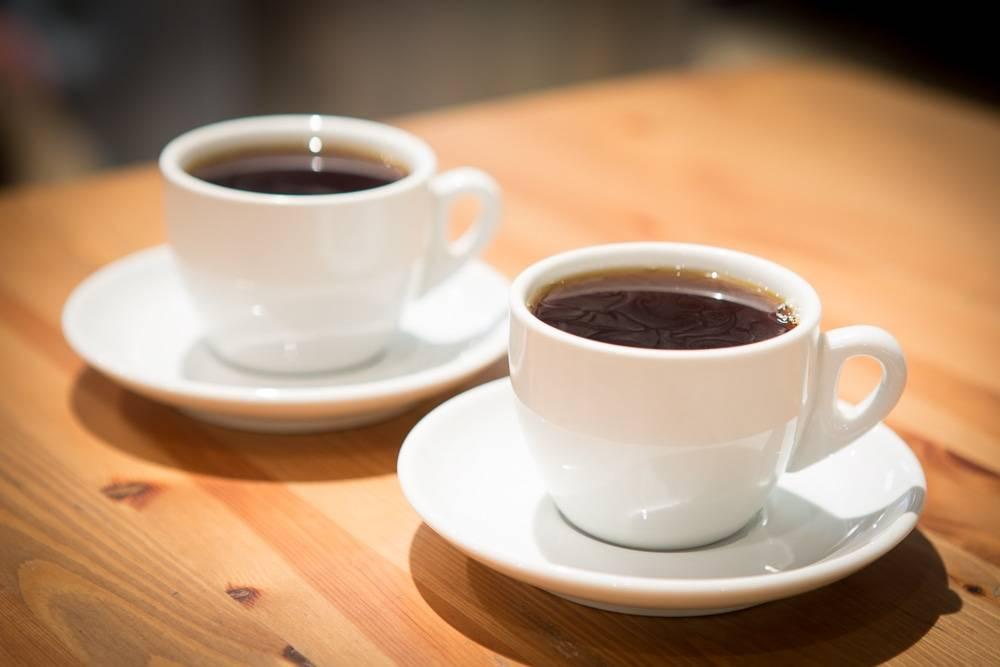 Как варить кофе в кофеварке поларис
