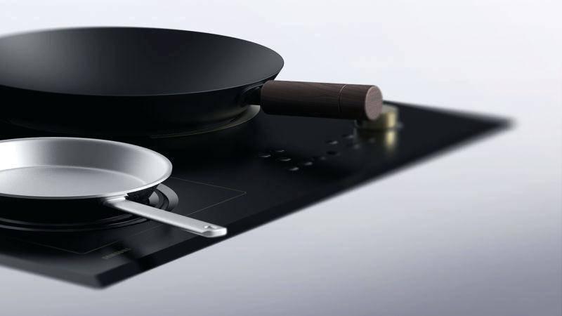 Индукционная плита потребление электроэнергии