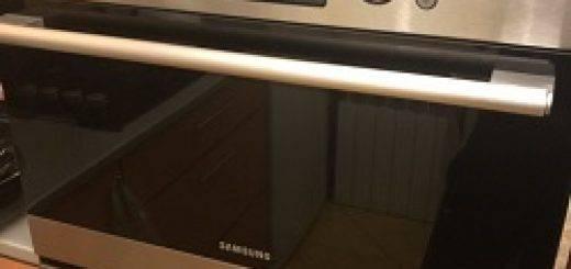 Какой духовой шкаф лучше газовый или электрический